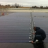 Lamar Lighting- 50KW BIPV Photovoltaic System